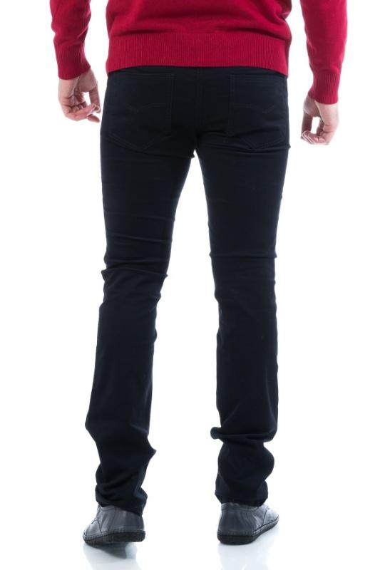 Pantaloni bleumarin 820-1