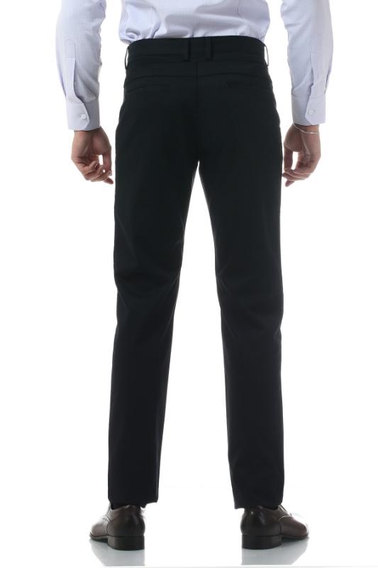 Pantaloni bluemarin R851-4