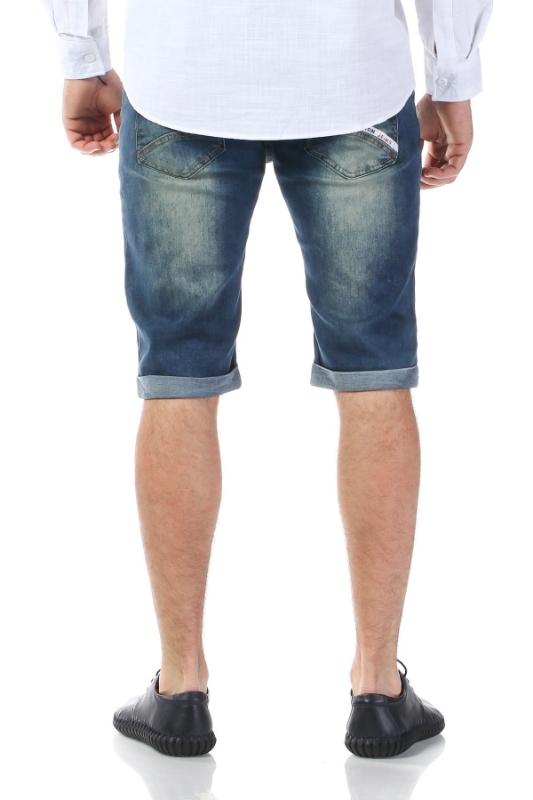 Pantaloni scurti 1054