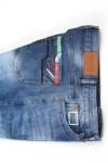 Imagine Pantaloni scurti 1052