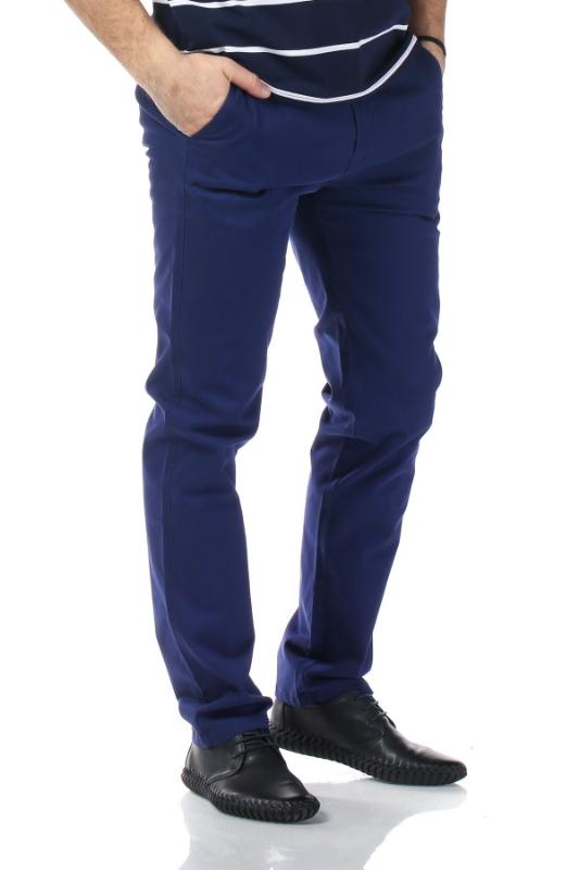Imagine Pantaloni albastri inchisi 1986-2