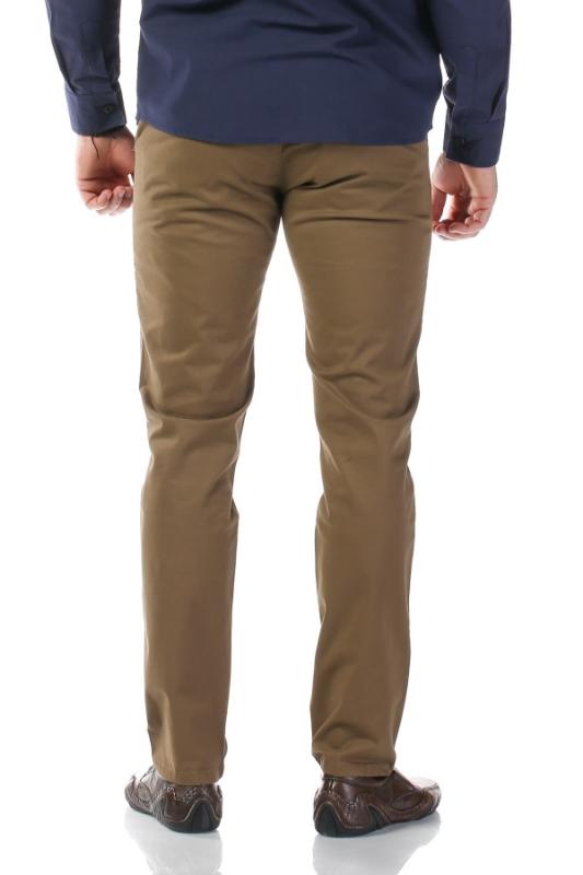 Pantaloni maro 1986-4