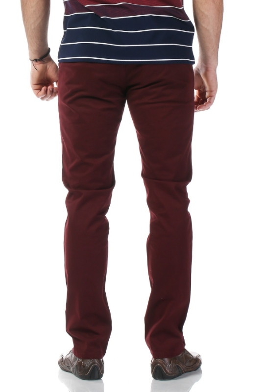Pantaloni visinii 321-2