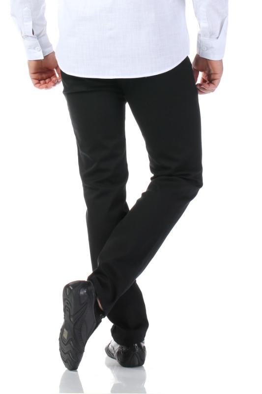 Pantaloni negri 99-1