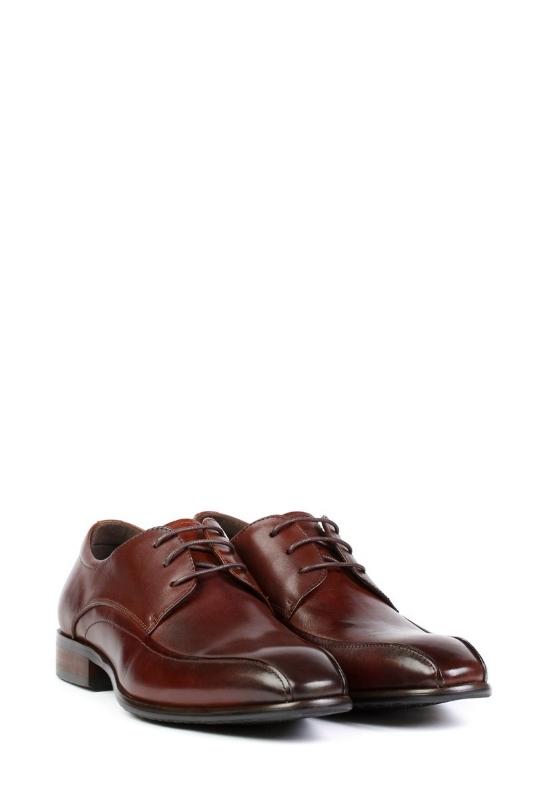 Pantofi red wine 1809-3