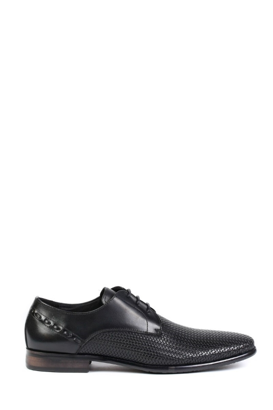 Imagine Pantofi black 1823-1
