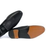 Imagine Pantofi black 1823-2