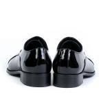 Imagine Pantofi black JM7258-039
