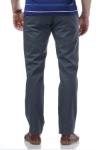 Imagine Pantaloni negri R882-9