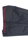 Imagine Pantaloni negri R882-9