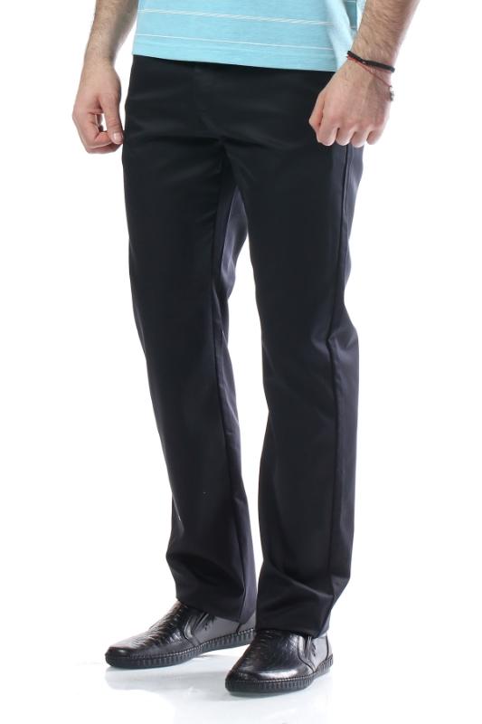 Imagine Pantaloni gri R885-3