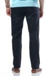 Imagine Pantaloni negri R889-3