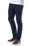 Imagine Pantaloni bleumarin S888-6