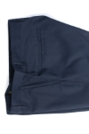 Imagine Pantaloni bleumarin S888-6
