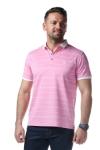 Imagine Tricou roz P1199924S-1