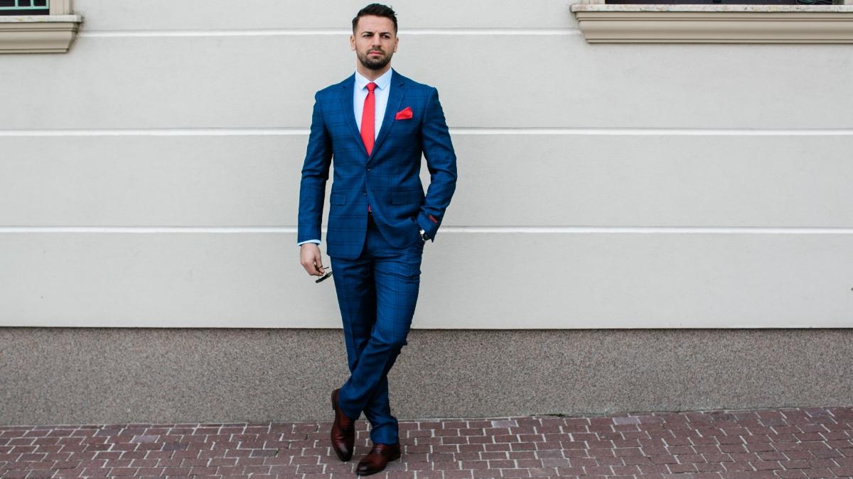 TOP 3 mituri despre stil pe care niciun bărbat NU ar trebui să le creadă