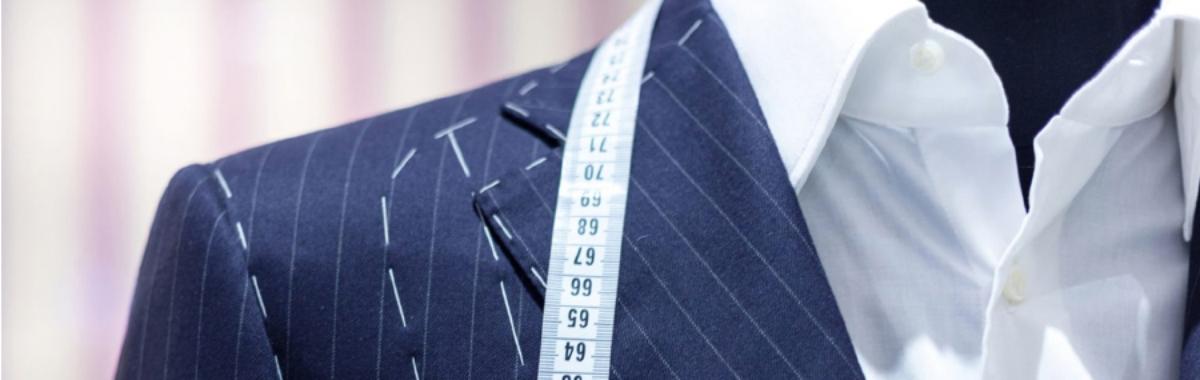 Te pasionează stilul office sau cel elegant? Atunci descoperă care sunt cele mai scumpe costume bărbătești din întreaga lume