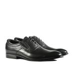 Pantofi Black 1981-3-A38 F2