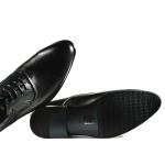 Pantofi Black 1981-3-A38 F3