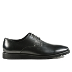 Pantofi Black R1107-02-269 F1