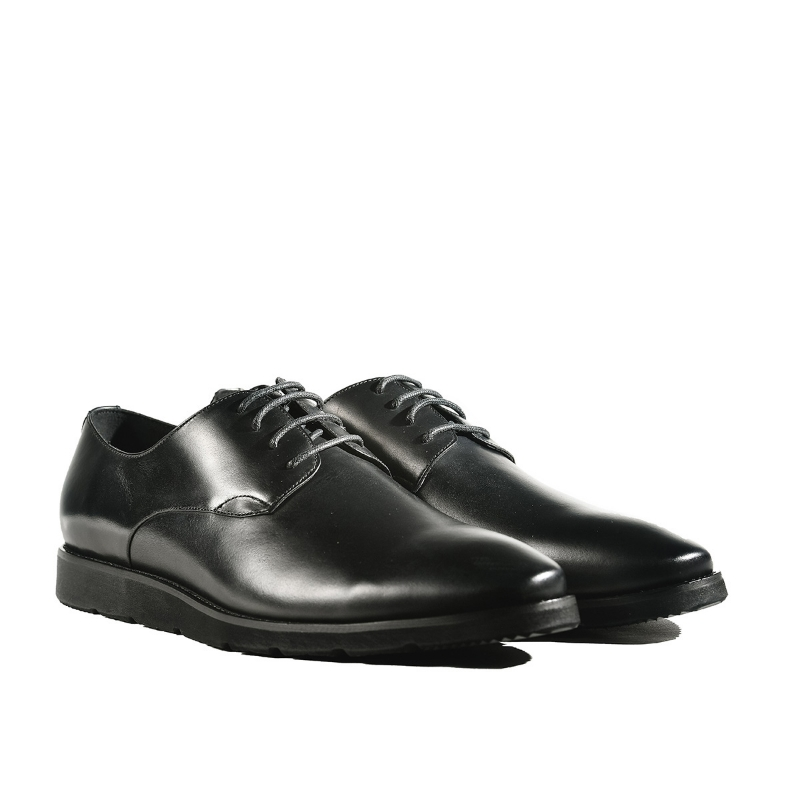 Pantofi Black R1107-02-269