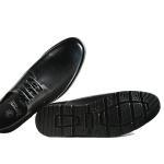 Pantofi Black R1107-02-269 F3
