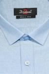 Camasa slim bleu 9858-17 F2