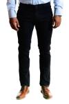 Pantaloni bleumarin 003-2 F1