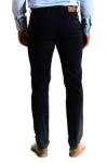 Pantaloni bleumarin 003-2 F3
