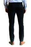 Pantaloni bleumarin S906-10 F3