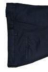 Pantaloni bleumarin S906-10 F4