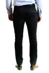 Pantaloni negri S906-8 F3