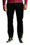 Pantaloni negri R901-12 F1