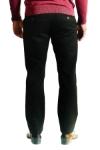Pantaloni negri R901-12 F3