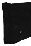 Pantaloni negri R901-12 F4