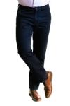 Pantaloni bleumarin R901-16 F1