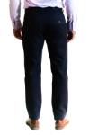 Pantaloni bleumarin R901-16 F3