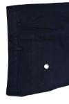 Pantaloni bleumarin R901-16 F4