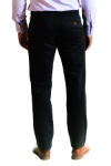 Pantaloni bleumarin inchis R903-9 F3