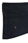 Pantaloni bleumarin inchis R903-9 F4
