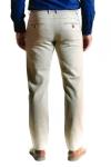 Pantaloni bej R905-1 F3