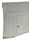 Pantaloni bej R905-1 F4