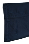 Pantaloni bleumarin deschis R904-7 F4