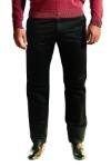 Pantaloni negru R904-8  F1
