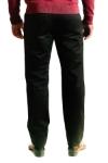 Pantaloni negru R904-8  F3