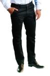 Pantaloni bleumarin R904-9 F1