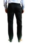 Pantaloni bleumarin R904-9 F3