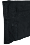 Pantaloni bleumarin R904-9 F4