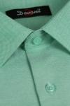 Camasa clasica vernil A2013-8 F2