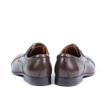 Pantofi coffee R1990-1-A38 F4
